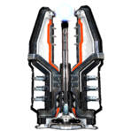 Lightning S2