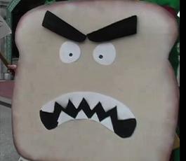 File:Human sandwich -w-.png