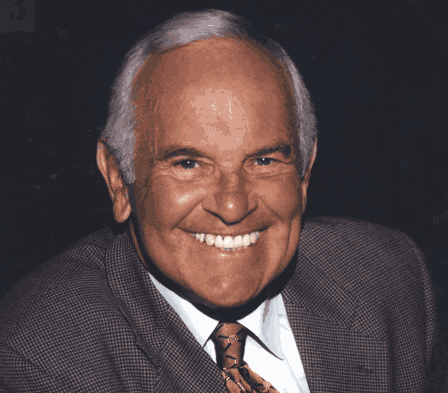 File:Ronnie-Schell.png