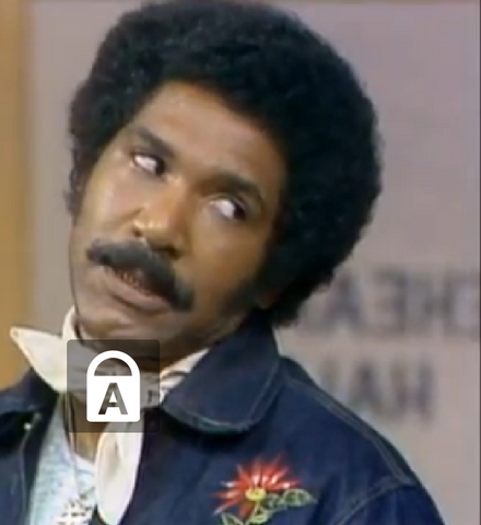 File:Adam Wade Sanford and Son.png