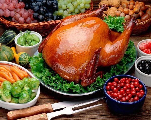 File:Turkey dinner.jpg