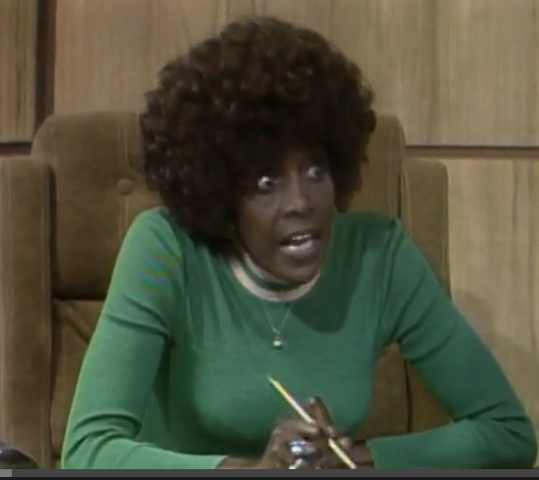File:Cathy Cooper Sanford and Son.png
