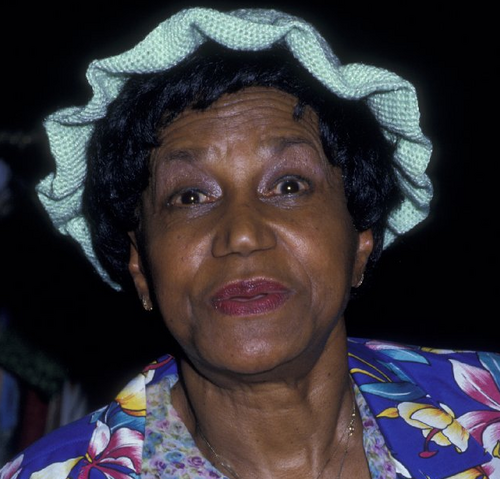 File:Clarice Taylor Moms Mabley 1987.png