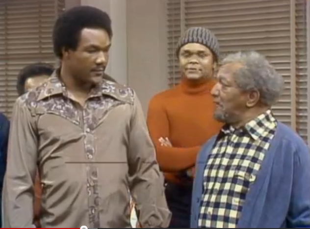 File:George Foreman - Redd Foxx - Sanford and Son.png