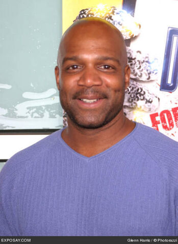 File:Haywood Nelson.jpg