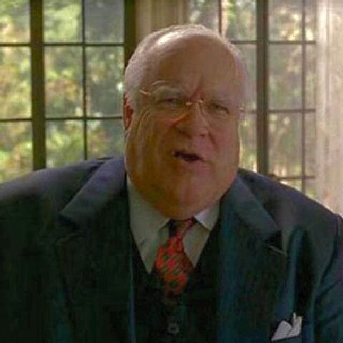 File:David Huddleston.jpg