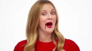 Santa Clarita Diet 2017 Satisfy All Your Cravings HD Netflix, Drew Barrymore, Timothy Olyphant