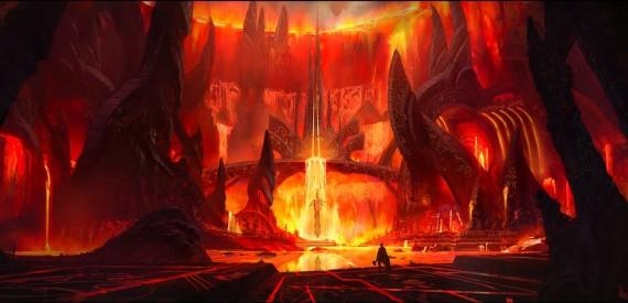 Jogo 01 - Saga de Asgard - A Ameaça Fantasma a Asgard - Página 3 Latest?cb=20151119134944