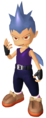 Ape Escape Jake.png