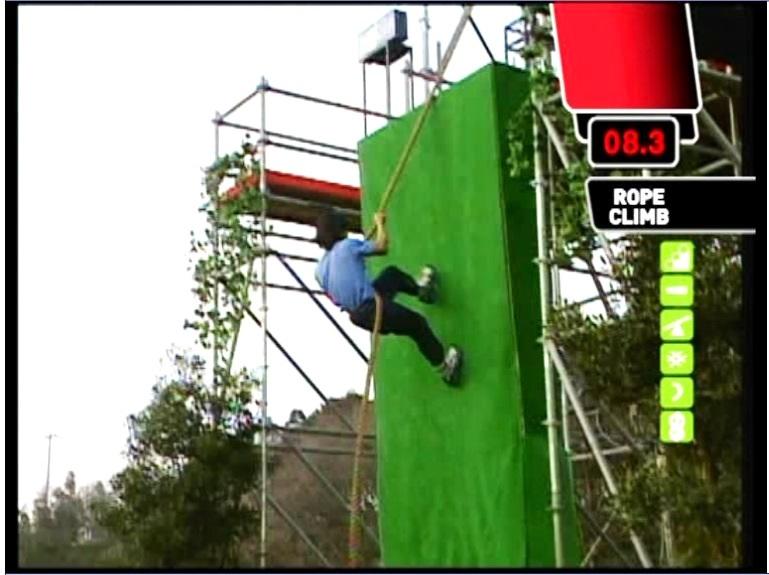 5Rope2-1-
