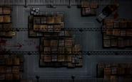 Dead Warehouse