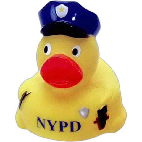 File:Policeduck.jpg