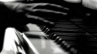 "Billy Joel - ""Lullabye (Goodnight, My Angel)"" (Official Music Video) Billy Joel"
