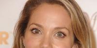 Elizabeth Berkley