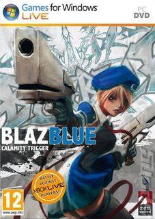 File:BlazBlue Calamity Trigger.jpg