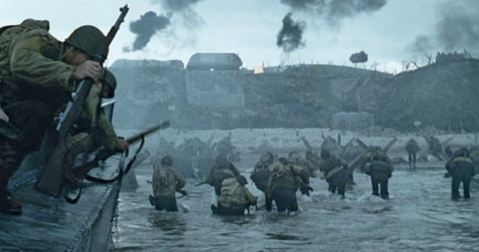 an analysis of the characters in the movie platoon Film analysis of platoon platoon film by director oliver stone platoons top-notch portrayals by the actors were a joy ensemble performances are all first-rate with .