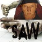 File:Sawpedia.png