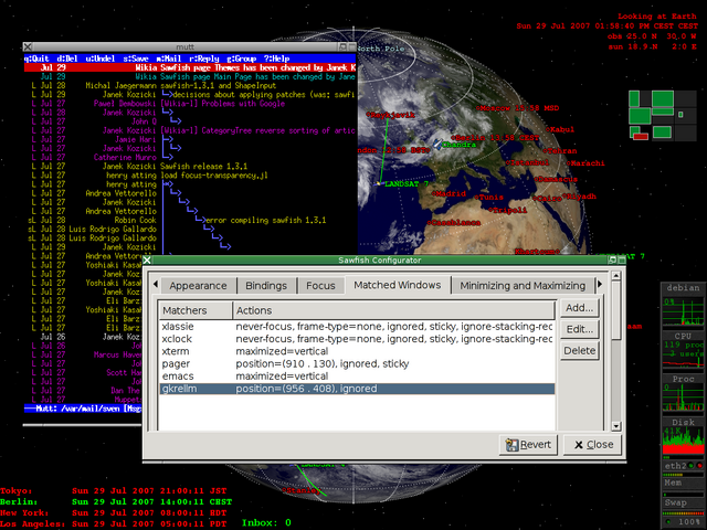 File:Screenshot-matching.png