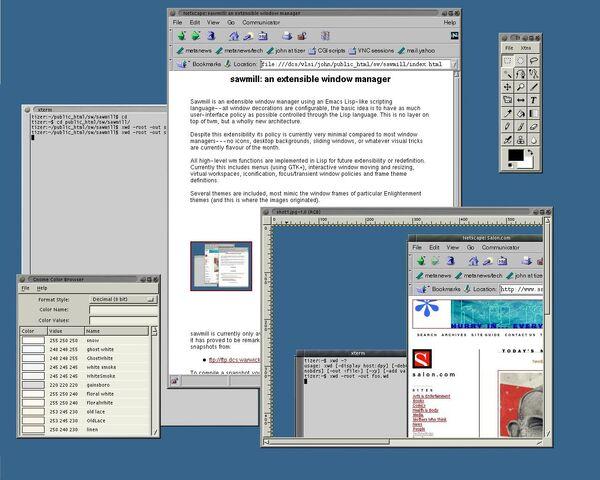 File:Screenshot 002.jpg