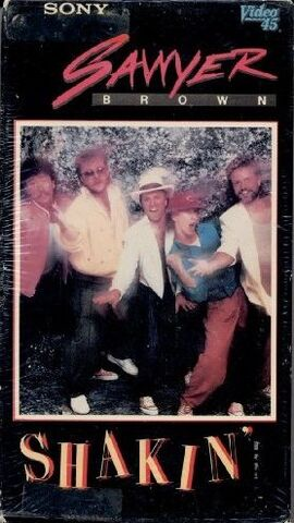 File:Shakin' VHS.jpg