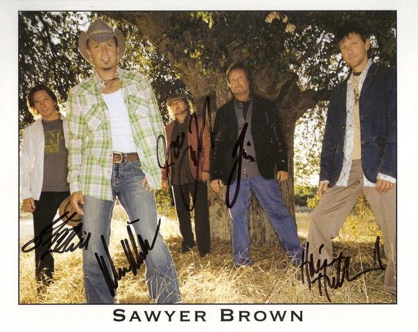 File:SB 2005 promo signed.jpg
