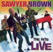Hits Live