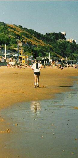 Beachrun1