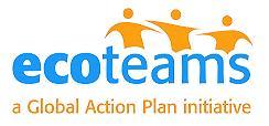EcoTeams logo