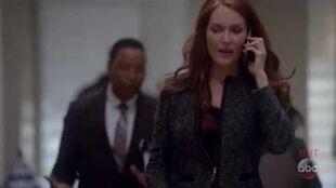 "Scandal 6x03 Opening ""Fates Worse Than Death"" Season 6 Episode 3"