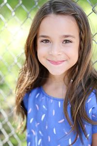 caitlyn leone imdb