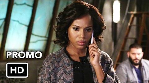 "Scandal 6x03 Promo ""Fates Worse Than Death"" (HD) Season 6 Episode 3 Promo"