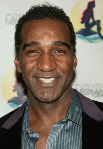 norm lewis youtube