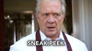 """Scandal 6x03 Sneak Peek """"Fates Worse Than Death"""" HD Season 6 Episode 3 Sneak Peek"""