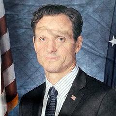 <b>President Fitz Grant</b><br /><i><a href=