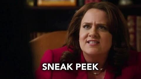 "Scandal 5x16 Sneak Peek ""The Miseducation of Susan Ross"" (HD)"