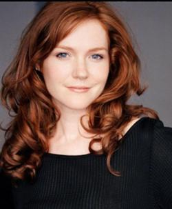 darby stanchfield plastic surgery