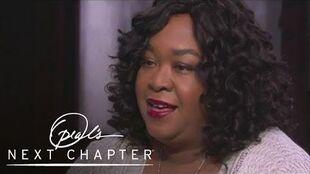How Katherine Heigl Stung Shonda Rhimes Oprah's Next Chapter Oprah Winfrey Network