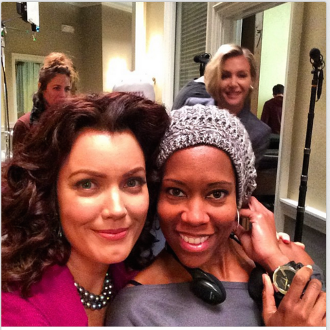 via @BellamyYoung