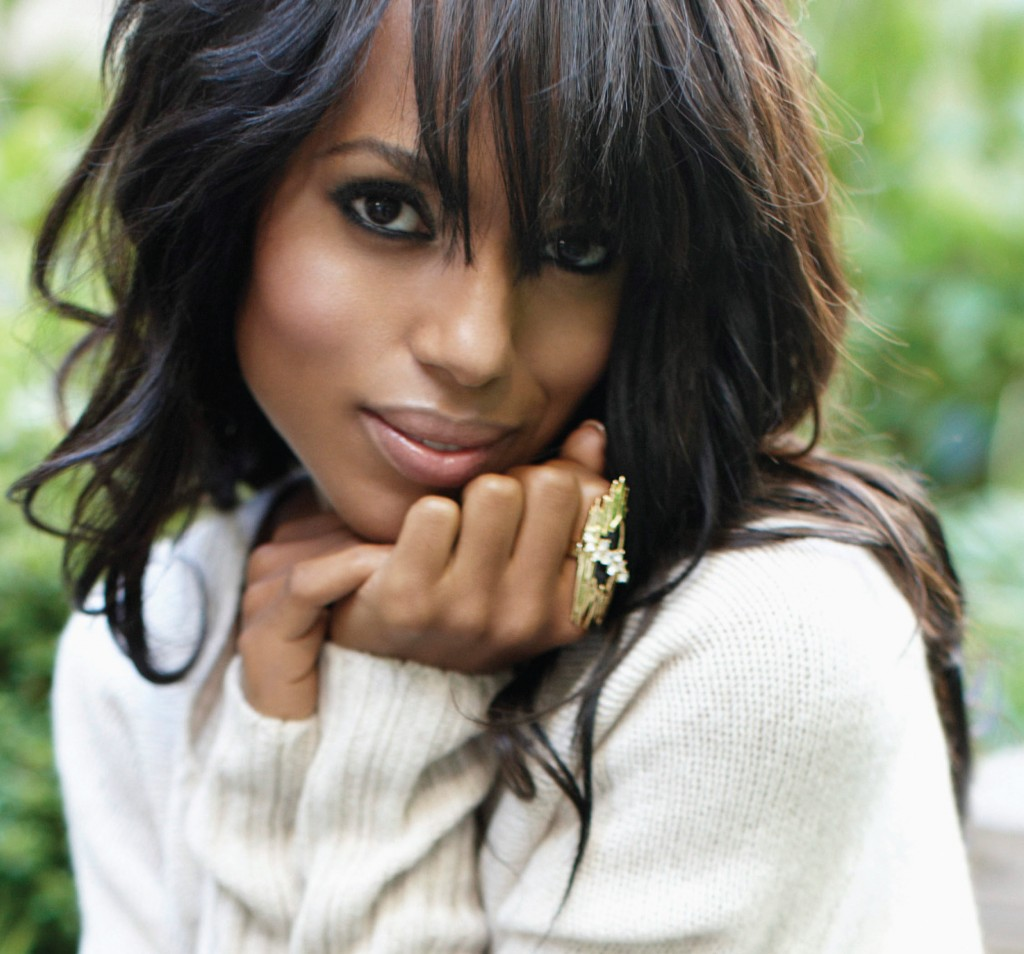 kerry washington wiki