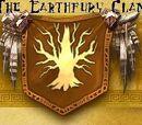 The Earthfury Clan