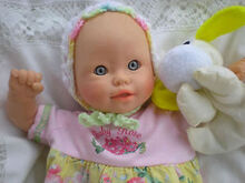 Babypuppe.jpg