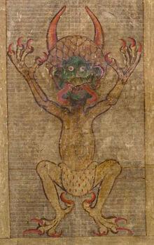 Codex Gigas Teufel.jpg