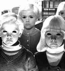 Black Eyed Kids.jpg