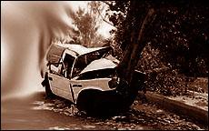 Datei:Unfall.jpg