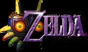 The Legend of Zelda Majoras Mask.png