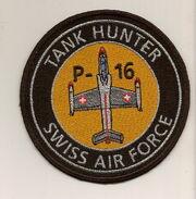 P-16tankkiller.jpg