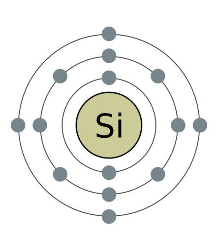 File:Silicon.png