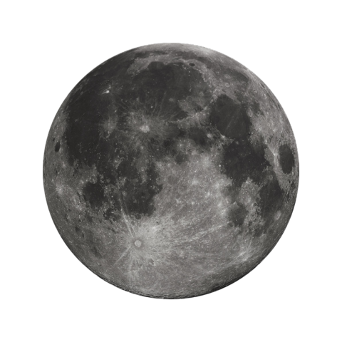 File:Moon-transparent.png