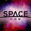 File:Space.com.jpg