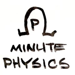File:Minute physics logo.jpg